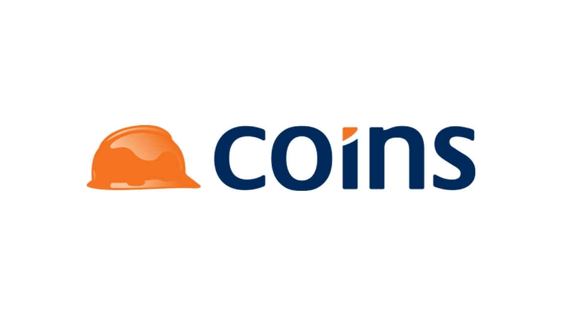 The Leading Construction Software Coins Global