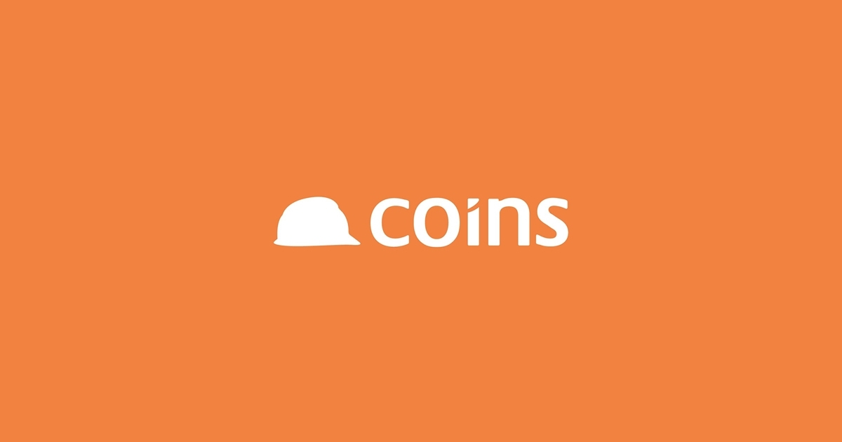 The Leading Construction Software | COINS Global