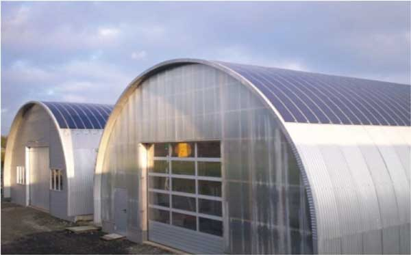 Building Integrated Photovoltaics Bipv Coins Global
